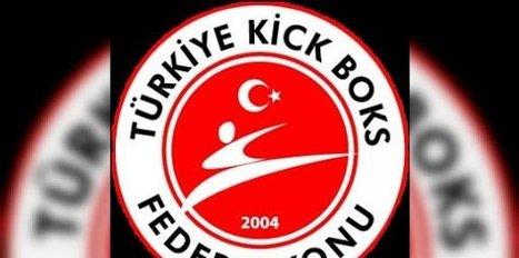 Kick Boks Antalya'da