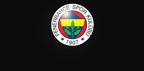 Manchester City'li yıldızdan Fenerbahçe itirafı!
