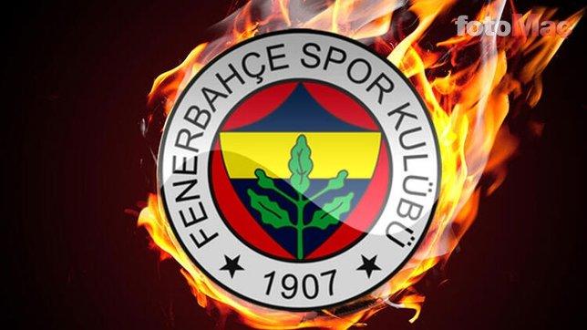 Fenerbahçe'den yerli taarruzu! İşte o isimler...