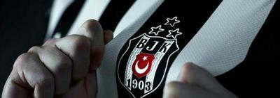 Beşiktaş'tan sağ beke yıldız isim!
