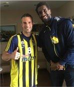 Fenerbahçe'de flaş gelişme! Dönüyor...