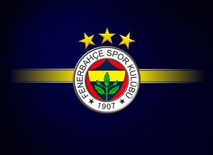 Fenerbahçe'nin 3 transferini resmen açıkladı!