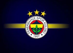 Fenerbahçe'nin 3 transferini resmen duyurdu!