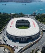 Süper Kupa finalinin İstanbul'a katkısı 100 milyon Euro!