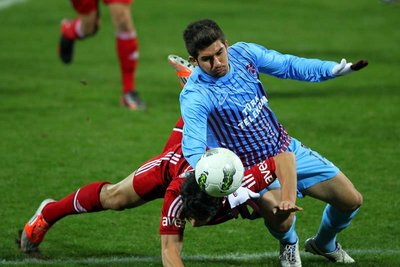 Dünyanın En İyi Futbol Takımları sıralaması açıklandı