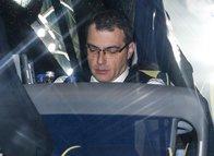 Fenerbahçe'de beklenen oldu! Comolli görevden alındı...