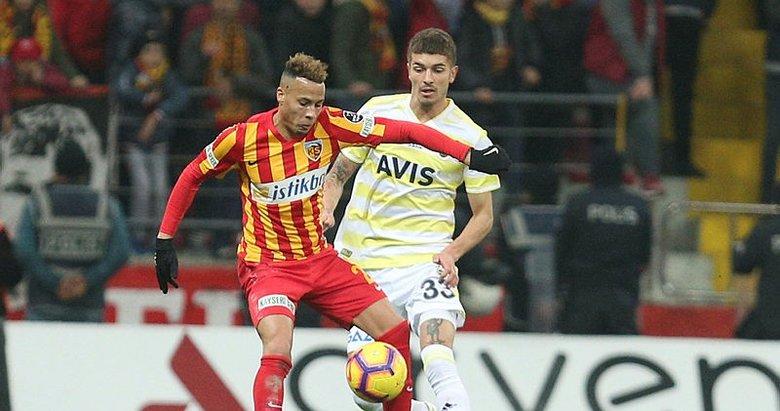 Beşiktaş'ın stoper adayları Neustadter ve Margreıtter