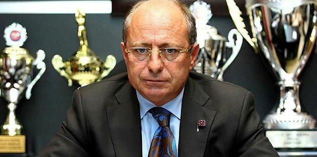 Trabzonspor FIFA'dan süre talep etti!