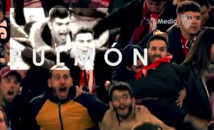 Sevilla Fernando transferini böyle duyurdu