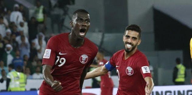 Beşiktaş'ın golcü hedefi mesaj gönderdi! 'Maaşımın yarısını karşılayın...' - Futbol -