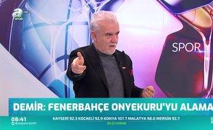 """""""Mensah Beşiktaş'a gelirse faydalı olur"""""""