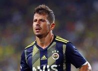 Fenerbahçe'de flaş Emre Belözoğlu kararı!