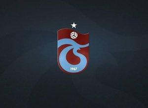 Trabzonspor'un 11'i belli oldu! Ekuban beklenirken...