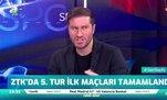 """""""Galatasaray iyi durumda değil"""""""