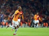 Galatasaray'ın kaderini 3 deplasman maçı belirleyecek