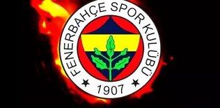 acikliyoruz iste fenerbahcenin transfer listesi 1596139768617 - Fenerbahçe Steven Caulker'ı gündemine aldı