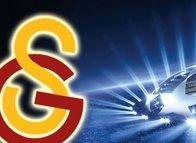 Galatasaray'ın Şampiyonlar Ligi'ndeki unutulmaz 10 maçı!