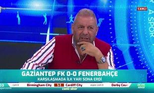 """""""Emre Belözoğlu bu sezonu tamamlar ama daha fazla gitmez"""""""