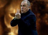 Galatasaray'dan sezon sonu için transfer hamlesi! Bundesliga
