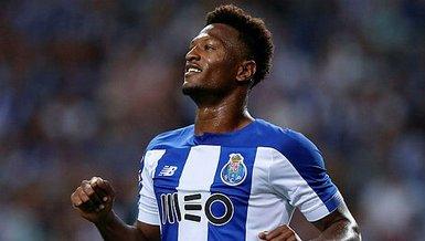 Fenerbahçe Ze Luis'i satın alma opsiyonu ile kiralıyor!