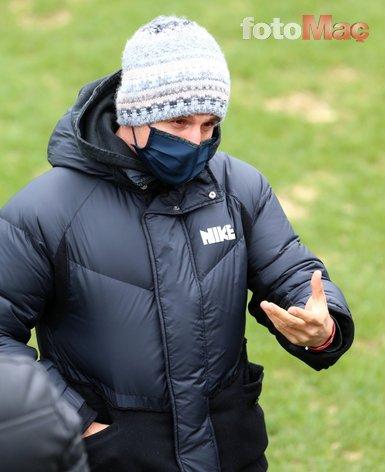 Son dakika spor haberi: Emre Belözoğlu'nun planları suya düştü! Gelecek sezon...