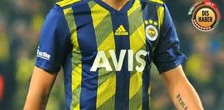 mauricio islaya surpriz talip fenerbahceden sonra 1593182384311 - Antalyaspor'dan Sinan Gümüş açıklaması! Fenerbahçe ve transfer...