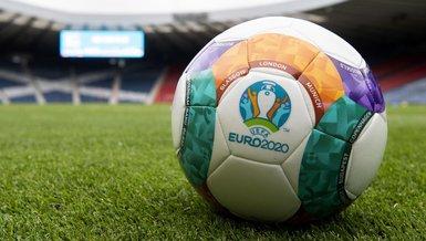 EURO 2020'ye virüs ayarı! TFF gelişmeleri izliyor