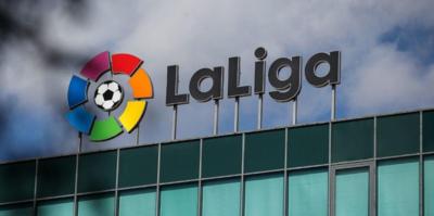 İspanya'da ligler ne zaman başlayacak? La Liga Başkanı açıkladı