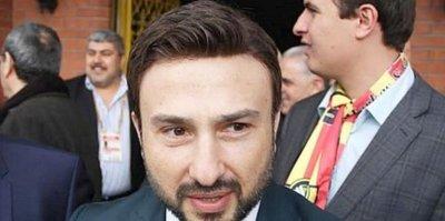 Hakkı Çelikel: Partizan'ı eleyeceğiz