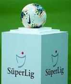 Süper Lig'de bir ayrılık daha! Sözleşmesi feshedildi...