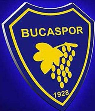 Bucaspor'da kongre sesleri