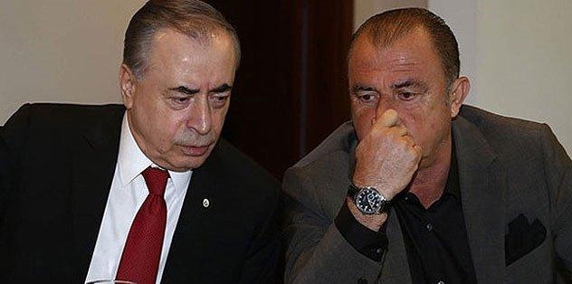 Galatasaray'da 60 milyonluk şok... Bloke konuldu!
