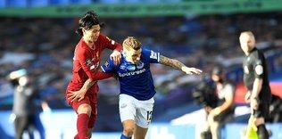 everton 0 0 liverpool mac sonucu 1592772901952 - Manchester City 5-0 Burnley | ÖZET İZLE