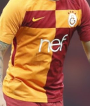 Görüşmeler tıkandı! Galatasaray Maicon'u geri çağırdı