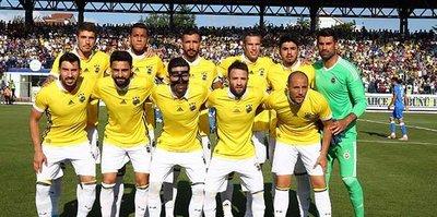 Fenerbahçe Cagliari maçı ücretsiz