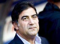 Ünal Karaman'dan sürpriz karar! İşte Trabzonspor'un Basel 11'i