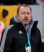 Sergen Yalçın dönemi bitti! İşte Konyaspor'un yeni hocası...