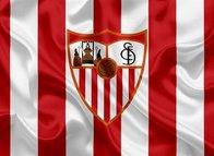 Galatasaray'ın çağrısına Sevilla'dan yanıt geldi!