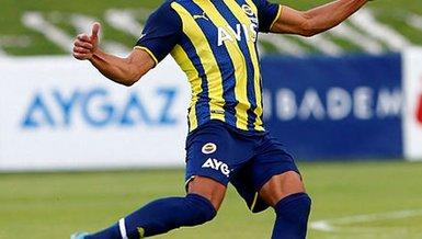 Son dakika spor haberi: Fenerbahçe'de Caner Erkin depremi sonrası Steven Caulker da yolcu!