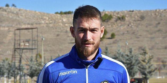 Yeni Malatyaspor galibiyet peşinde