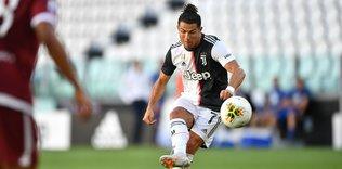 juventus 4 1 torino mac sonucu 1593886291805 - Lazio 0-3 Milan   MAÇ SONUCU