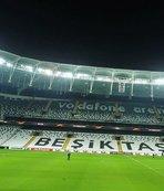 Süper Lig'in efsane isminden Hapoel'e destek