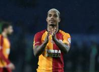 Galatasaray'dan Mario Lemina açıklaması! İşte son durumu