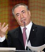 Mustafa Cengiz'den flaş öneri