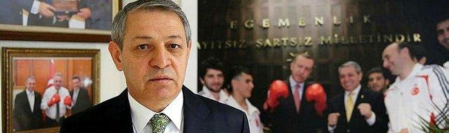 Türkiye Boks Ligi kuruluyor