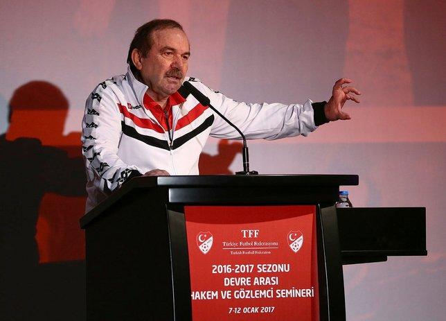 Yusuf Namoğlu, VAR diyalogları yayınlanamaz dedi ama Hollanda...