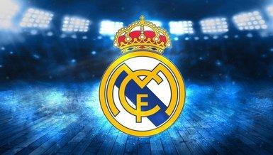 Madrid'in büyük hayali