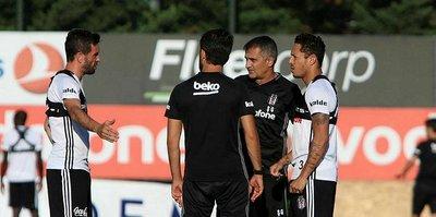 Gönül dönerse Adriano ortaya