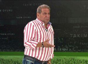 Erman Toroğlu'dan Ali Koç'a tepki: Böyle bir lüks yok!