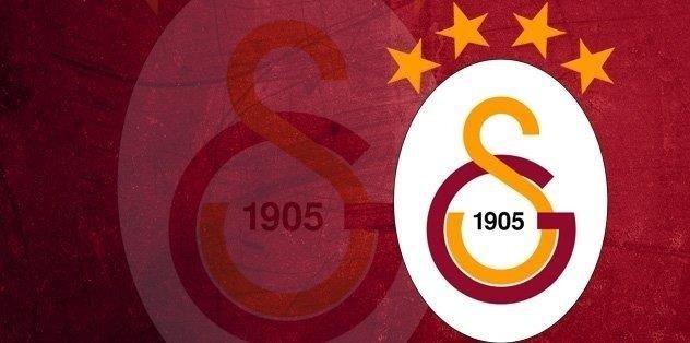 Galatasaray coştu! Transferler art arda